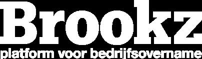 Brookz logo